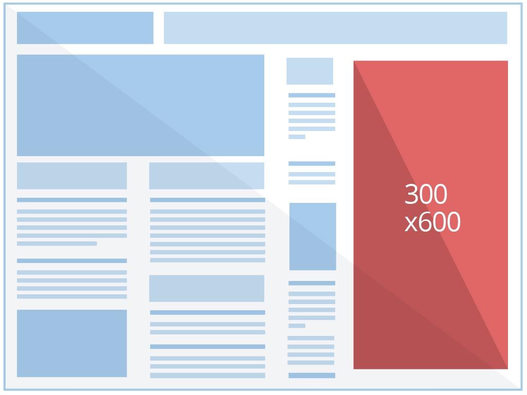 Banner 300x600