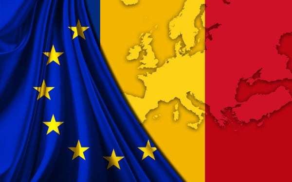 Steag europa România
