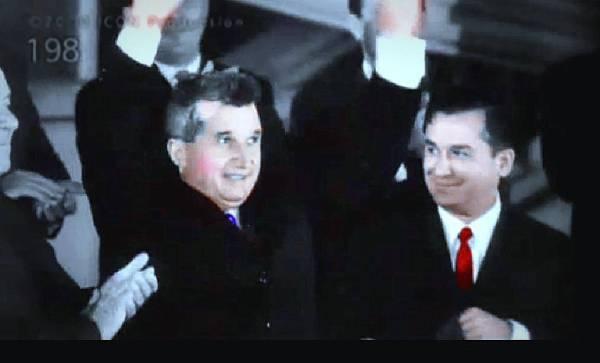 DOSARUL REVOLUȚIEI! A dat eșalonul doi al partidului comunist o lovitură de stat