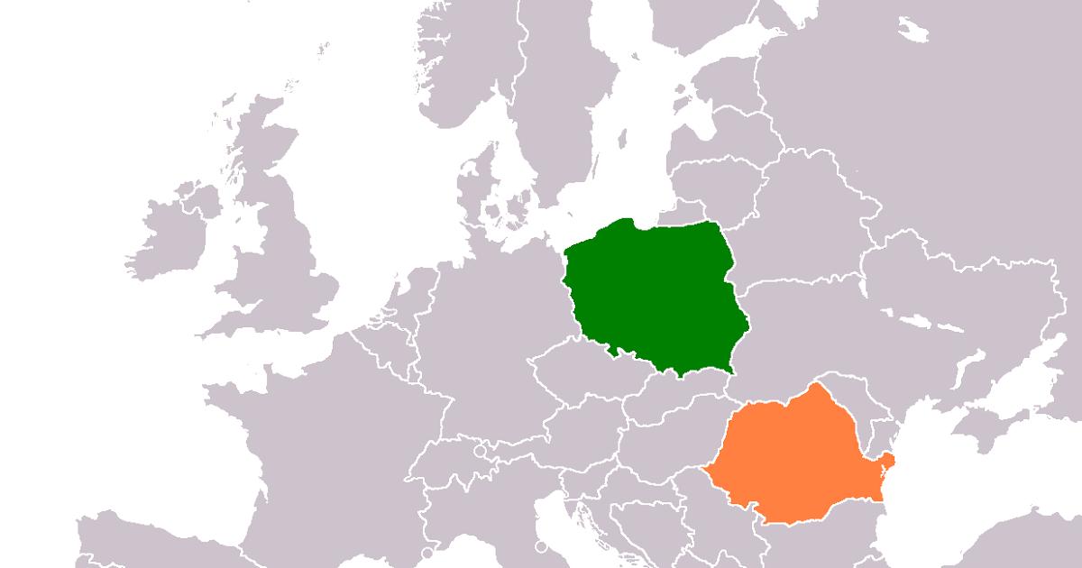 De ce România nu va deveni o nouă Polonia