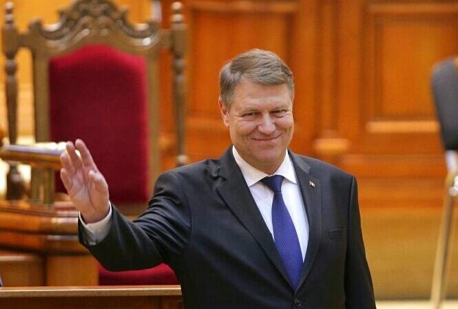 Protecția cetățenilor români care lucrează în străinătate. Iohannis, gest mare pentru românii din DIASPORA!
