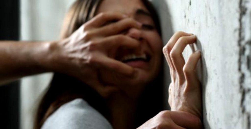 Efectele recursului compensatoriu Un violator eliberat mai repede a agresat din nou