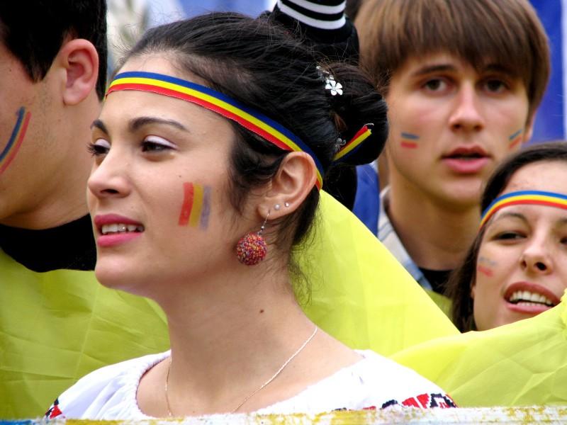 Ziua Românilor de Pretutindeni. La mulţi ani români, oriunde v-aţi afla pe meridianele lumii!