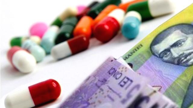 România riscă să rămână fără medicamente din producţie internă