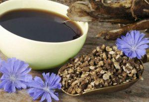 Cicoarea purifică ficatul şi scade colesterolul