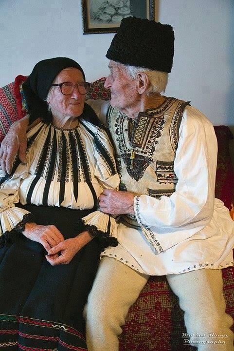 Tradiţii şi obiceiuri la români Dragobetele-Sărbătoarea dragostei la români
