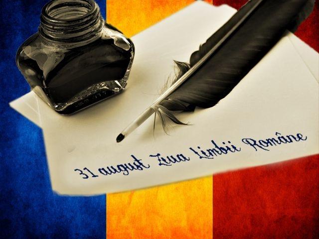 Ziua Limbii Române, sărbătoare a identității și demnității poporului român