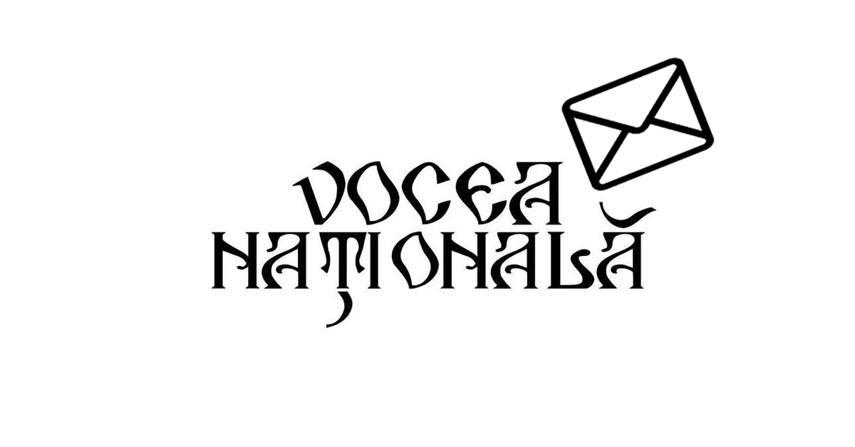 Abonare Newsletter Vocea Națională.jpg