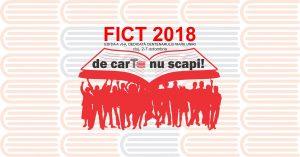 A început Festivalul Internaţional de Carte Transilvania de la Cluj-Napoca. Ofertă de carte a peste 50 de edituri și întâlniri cu scriitori europeni
