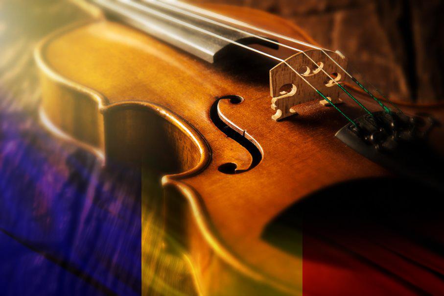 Fabrica de instrumente muzicale de la Reghin, cea mai mare în Europa