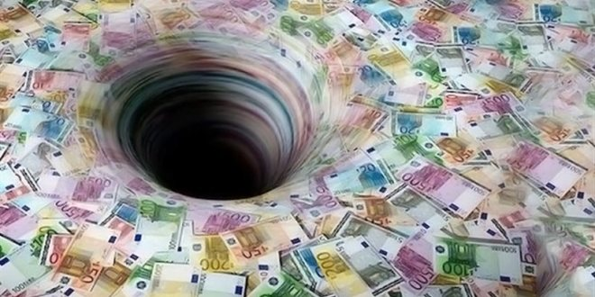 Guvernul Dăncilă, GAURĂ DUBLĂ în buget față de Grindeanu și Tudose la un loc