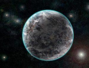 Performanță! O cercetatoare româncă a descoperit o exoplanetă unică