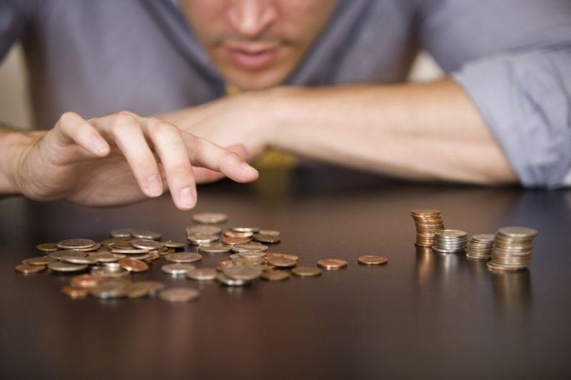 România, ţara europeană cu cei mai mulţi beneficiari de salariu minim