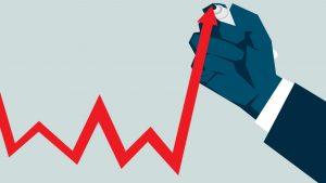 Eurostat România a avut cea mai mare inflaţie de UE