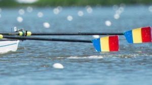 România a cucerit şase medalii, una de aur, patru de argint şi una de bronz, duminică, la Campionatele Europene de canotaj de la Lucerna