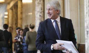 Măsuri de austeritate pe masa CEX al PSD. Guvernul vrea să taie bursele studenților