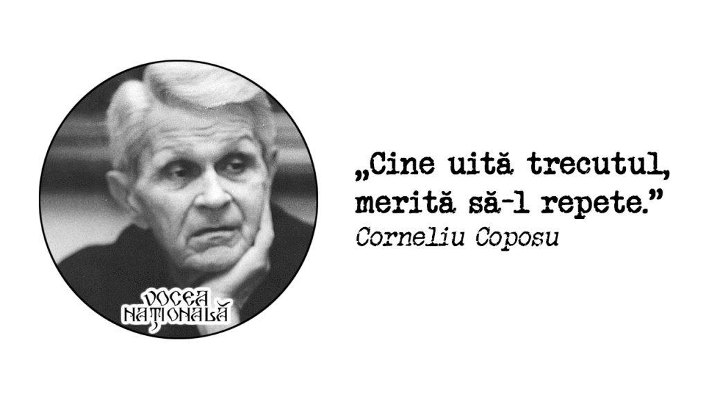 citat de Corneliu Coposu