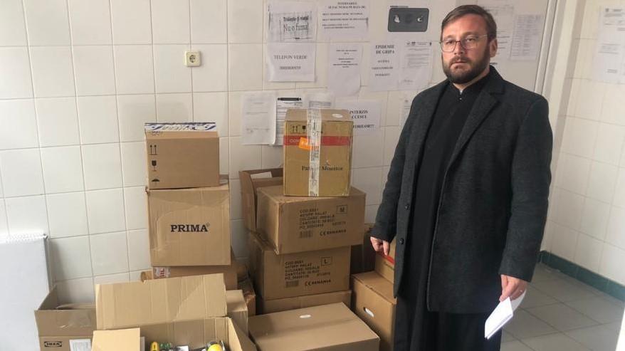 Arhiepiscopia Argeșului și Muscelului