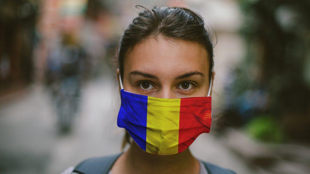 România va începe să producă primele măști de protecție