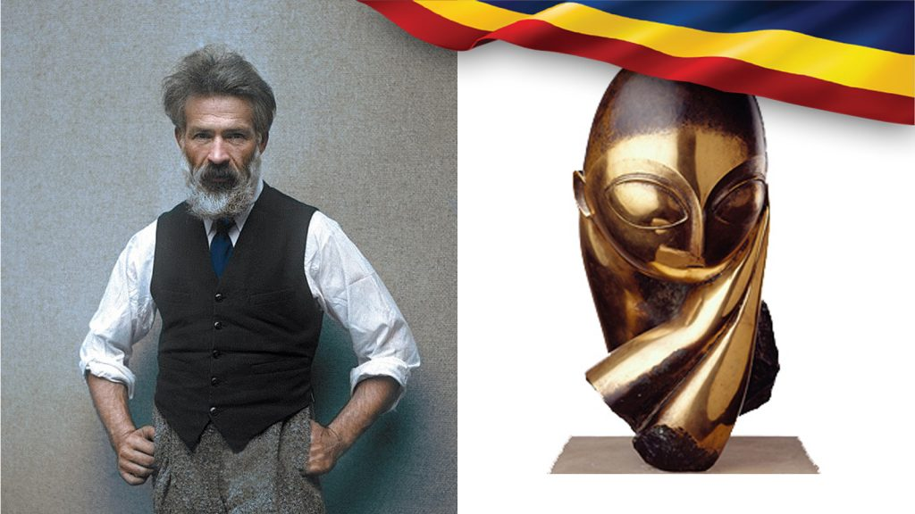 Ziua Brâncuşi. 142 de ani de la naşterea marelui sculptor român