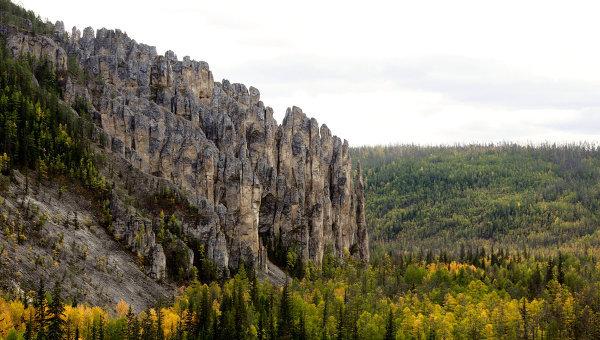 Roșia Montană în Lista Patrimoniului Mondial.