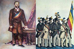 revoluţia de la 1848